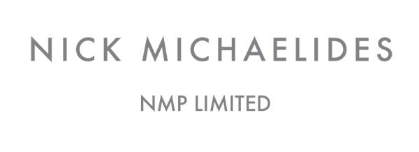 NMP Ltd