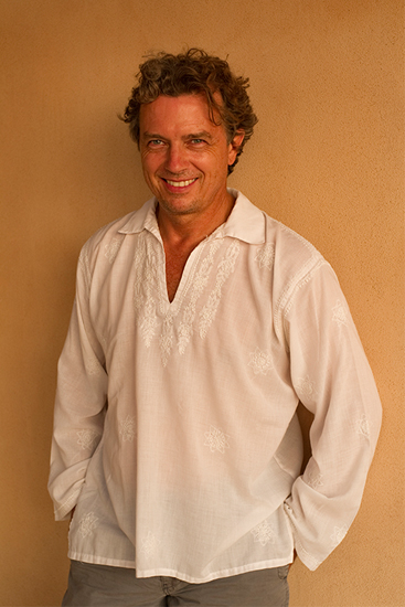 Stefano-Massimo-Bio-Image